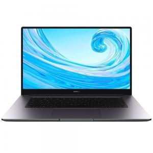 Huawei Matebook D 15 Notebook 15.6 Inch FHD Display Core I3 Processor 8GB RAM 256GB SSD Storage Intel UHD Graphics Win10