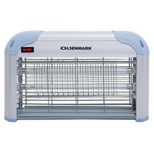 Olsenmark Insect Killer With Two Lamps - OMBK1511