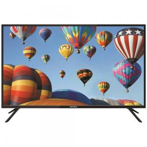 Supra 4K UHD Smart LED Television 50 inch