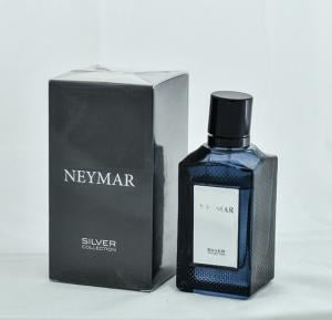 Neymar Perfume 100 Ml CBA_1504