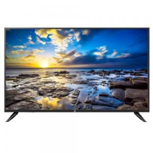 Orca OR-75UX400M 75 Inch UHD 4K Smart Android TV, Black