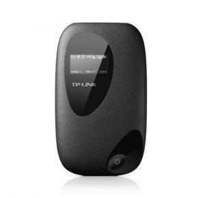 TP Link 3G Router M5350