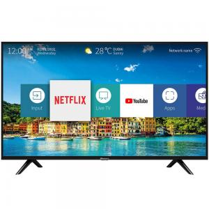 Hisense 43B6000 Smart Full HD TV 43 inch