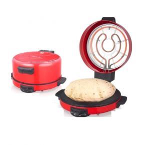 Saachi Roti Maker 16 Inches