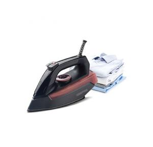Geepas GSI24014UK Ceramic Steam Iron