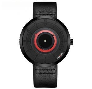 Weide Digital Watch - WD006B-1C