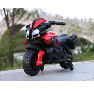 Naji Stylish Sport Carved Bike Toy For Children