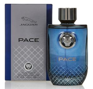 Jaguar Pace Edt 100ml For Men