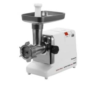 Panasonic Meat Grinder Japan, MKG1800P