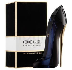 Carolina Herrera Good Girl EDP 80ml For Women