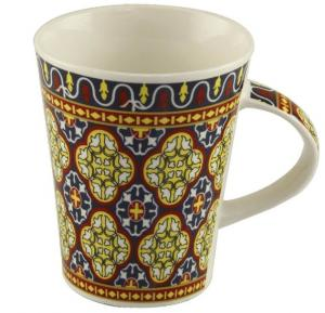 Mix Design Coffee Cup - 906-3