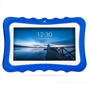 Hz Wifi 7 Inches HD 8GB Storage Smart Kids Tab Z7706