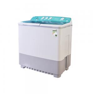 Super General Washing Machine 18Kg,Twin Tub - SGW1800