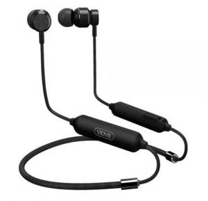 Vidvie Sport Wireless Earphone Bluetooth , Headset , Handsfree, BT827 - Assorted