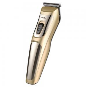 Clikon CK3253 , 4 in 1 Trimmer