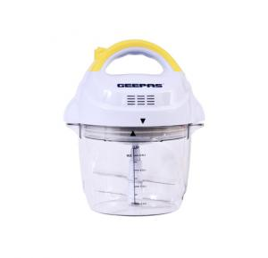 Geepas Food Chopper - GC4588