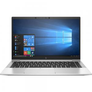 HP 840 G7 Notebook, 14 inch Full HD Display Core i5 Processor 10th Gen 8GB RAM 256GB SSD Storage Integrated Graphics Win10 Pro