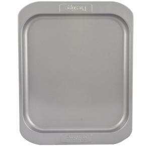 Prestige Oven Tray - PR57135