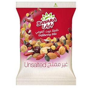 Bayara Gojiberry Mix 200 gm