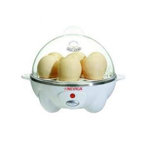 Nevica Egg Boiler- Plastic Cover NV-180EB