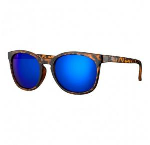 Zippo Full Frame Sunglasses Blue Flash - OB07-06