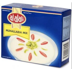Al Alali Muhallabia Mix 96gm