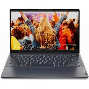 Lenovo IdeaPad 5 Laptop, 14 inch FHD Display AMD Ryzen 7 Processor 16GB RAM 512GB SSD Storage Integrated AMD Graphics, Win10, Teal