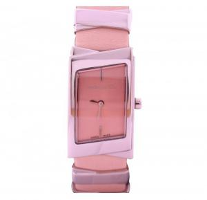 Nina Ricci Pink Analog for Ladies - N066002SM