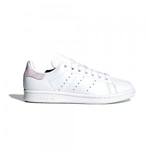 Adidas Stan Smith Women Sports Shoe - B41625