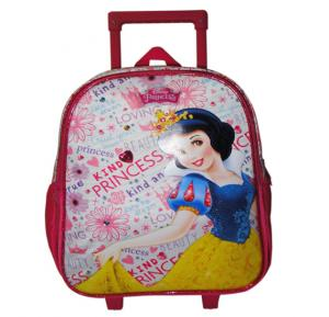 Princess Kind Princess Trolley Bag 16 Tr - PKP061008