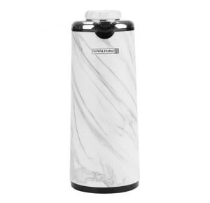 Royalford Double Wall Marble Vacuum Flask 1.3L RF9592