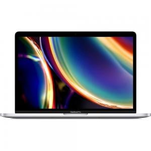 Apple MacBook Pro 13 inch Display 2020, i5 Processor, 8GB RAM, 512GB SSD, Silver