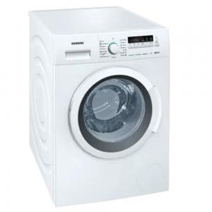 Seimens Front Loader Washing Machine WM10K200GC