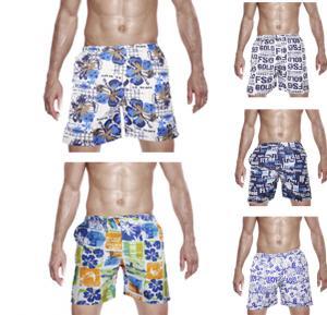 Bundle Offer B-Men Designery Beach Trousers for MEN 006