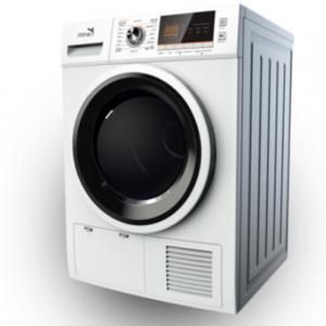 Zenet Auto Washer 8Kg XQB80-888G