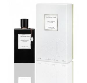 VanCleef And Arpels Ambre Imperial 75 ml, 10879