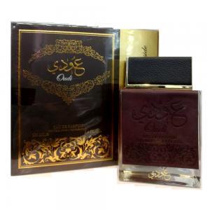 Oudi by Ard Al Zafaran - perfume for men -100ml/Stargold