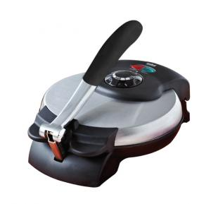Sanford 8 Inch Cooking Surface Roti Maker, SF5997RT BS