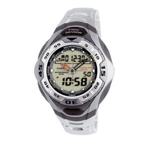 Casio Sea-Pathfinder SPF-60D-7A