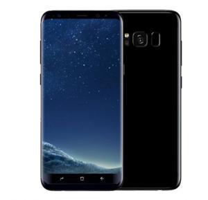 Gmango S8 Smartphone 4G LTE, Android 6.0, 5.0 Inch HD Display, 2GB RAM, 16GB Storage, Dual Camera, Dual Sim- Gold