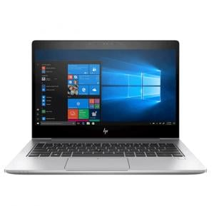 HP EliteBook 830 G5 Intel Core i5 8250U/8GB Ram/256GB SSD/13.3 Inch/FPR/Windows 10 Pro/ 1Year warranty