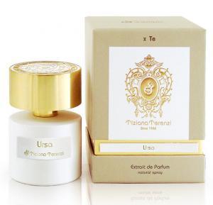 Tiziana Terenzi Ursa Major Extrait De Parfum 100ml