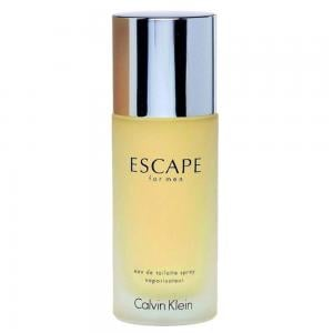 Calvin Klein Escape For Men EDT, 100ml