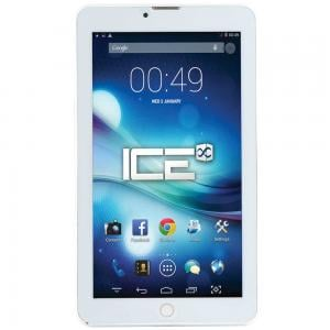 Luxury Touch S716, 7 inch Tablet Dual SIM 3GB RAM 32GB Storage 4G LTE, Assorted Color