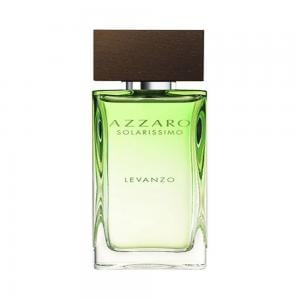 Azzaro Solarissimo Levanzo For Men Edt 75ml