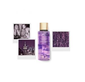Victoria Secret Love Spell Fragrance Mist Brume Perfume 250 ml
