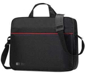 Heatz Laptop Bag ZJ01, Black