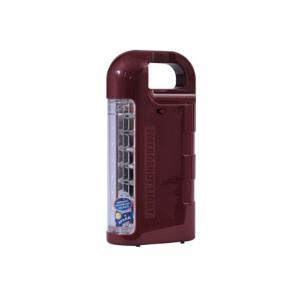 Geepas Emergency Lantern - GE5510