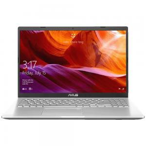 Asus X509JA NoteBook, 15.6inch FHD Display, i3 1005G1 Processor, 4GB RAM 256GB SSD, Win10