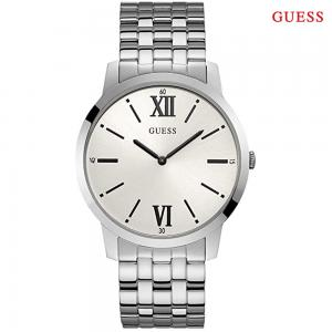 Guess W1073G1 Analog Watch For Men